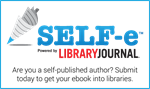 BiblioBoard_LogoWithText_rgb_600_356_thumb.png