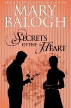 Secrets of the Heart  2