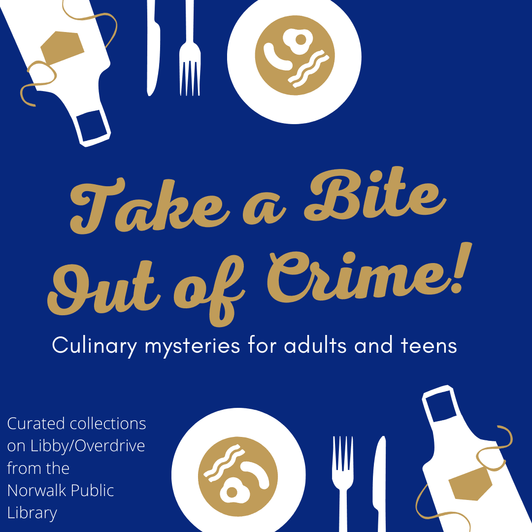 take a bite out of crime Opens in new window