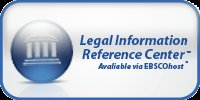 Legal Informtion